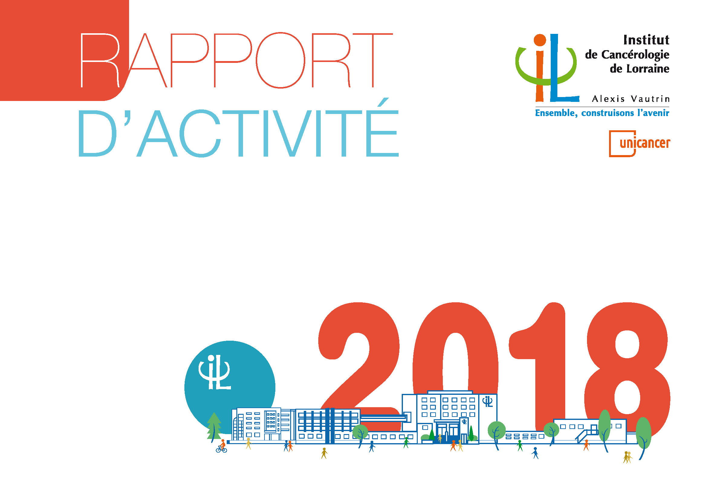 Rapport Activite ICL 2018 Page 01