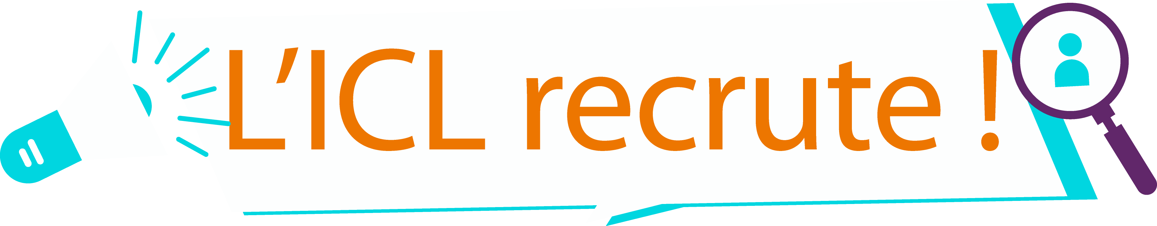 ICL recrute source orange web