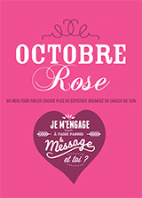 octobre-rose-2014 web-1