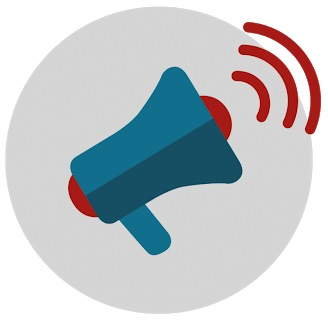 picto vigilance infos carre